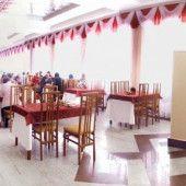 Зал питания №2