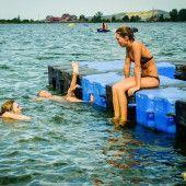 """Майские праздники на курорте """"Банное"""" из Екатеринбурга"""