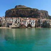 Италия о. Сицилия