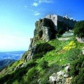 Кипр: Айя-Напа