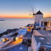 Греция Закинф