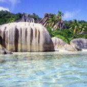 Сейшельские острова (Сейшелы)
