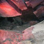 Кунгур купеческий + Ледяная пещера