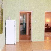 """Корпус """"Губернский"""". 2-комнатный номер высокой комфортности."""