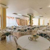 Греческий зал - кафе