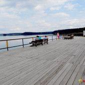 Край голубых озер