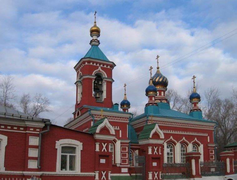 Выходные и праздничные дни новый год в беларуси