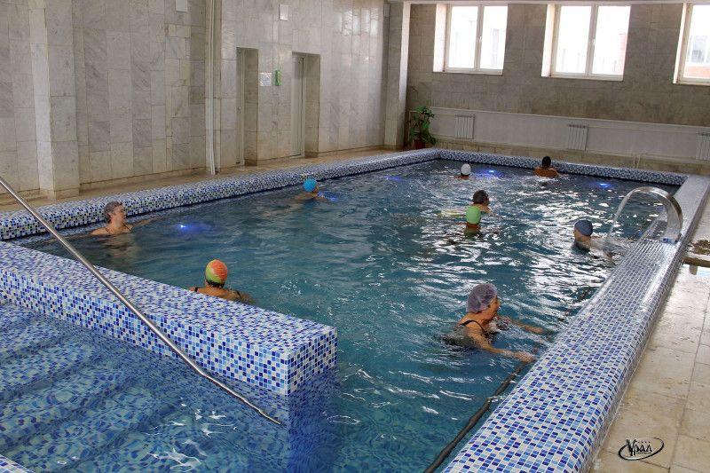 Санатории РОССИИ официальный сайт цены на 2018 год с лечением
